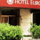 歐巴羅酒店(Hotel Europa)