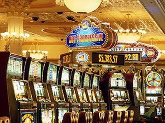 Ms casino casino royale premier london