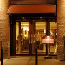 圖盧茲皇冠假日酒店(Crowne Plaza Toulouse)