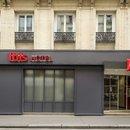 宜必思巴黎林蔭大道歌劇院9e酒店(ibis Paris Grands Boulevards Opéra 9e)