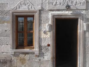 葡萄園凱芙酒店(Vineyard Cave Hotel)