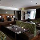 布里斯托爾中心假日酒店(Holiday Inn Bristol City Centre)