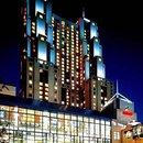 聖安東尼奧河心購物中心萬豪酒店(San Antonio Marriott Rivercenter)
