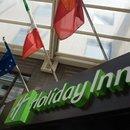 那不勒斯假日酒店(Holiday Inn Naples)
