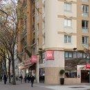 巴黎意大利大街 13 號宜必思酒店(ibis Paris Avenue d'Italie 13ème)
