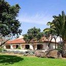 聖芭芭拉菲斯帕克希爾頓逸林度假酒店(Fess Parker's Doubletree Resort)