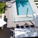 坎培拉酒店(Hotel Le Canberra)
