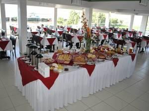 amazon lentes oakley  amazon plaza hotel