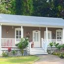 哈瑪庫亞牧場之家住宿加早餐旅館(Hamakua Ranch House B&B)
