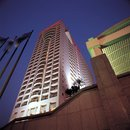 開羅康萊德酒店(Conrad Cairo Hotel & Casino)