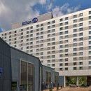 杜塞爾多夫希爾頓酒店(Hilton Düsseldorf)