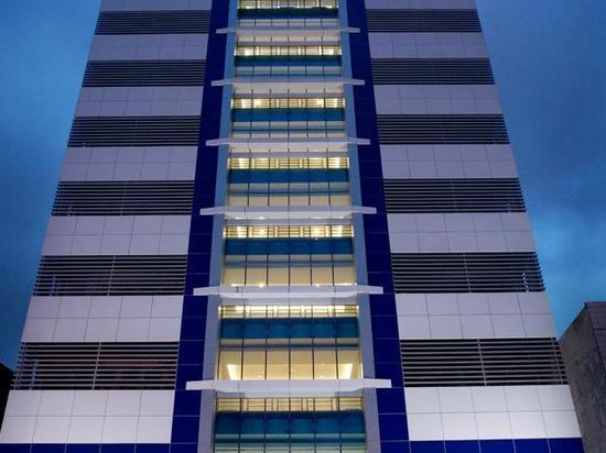 Mangga Besar Jakarta Hotel Hotel 88 Mangga Besar Viii
