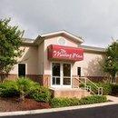 聖安東尼奧市中心/集市廣場 Fairfield Inn & Suites 酒店(Fairfield Inn Suites San Antonio Downtown Market Sq)