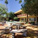 皇家太陽貝斯特韋斯特套房酒店(BEST WESTERN Royal Sun Inn & Suites)