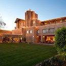 亞利桑那比爾特莫酒店(Arizona Biltmore)