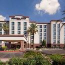 鳳凰城市中心 SpringHill Suites 酒店(SpringHill Suites Phoenix Dwtn)