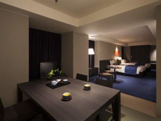 http://q.bstatic.com/images/hotel/max1024x768/749/74972561.jpg_sapporo grand hotel