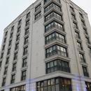 NK酒店(NK Hotel)