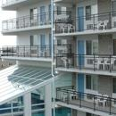 美洲最佳價值套房酒店(Americas Best Value Inn And Suites)