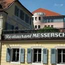 梅塞施米特羅曼蒂克酒店(Romantik Hotel Messerschmitt)