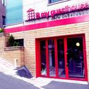 B My Guesthouse(贝麦宾馆)