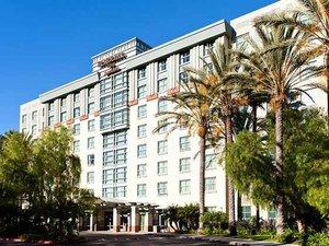 歐文桔縣約翰韋恩機場 Residence Inn 酒店(Residence Inn Irvine John Wayne Airport/Orange County)