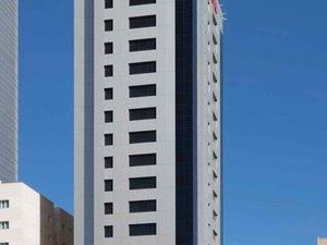 宜必思沙克酒店(ibis Sharq)