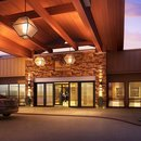 匹茲堡格爾頓逸林酒店綠樹店(DoubleTree by Hilton Pittsburgh-Green Tree, PA)