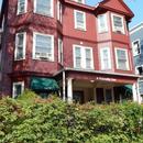 哈佛友好旅館(A Friendly Inn at Harvard)