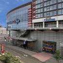 里耶西塔迪內斯中心酒店(Citadines Aparthotel Lille Centre)