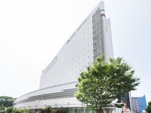 石川APA酒店<金澤站前>(APA Hotel Kanazawa Ekimae Ishikawa)