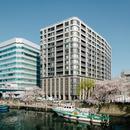 橫濱EDIT酒店(Hotel Edit Yokohama)