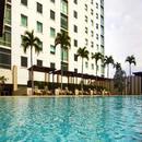 雅加達阿莉拉酒店(Alila Hotel Jakarta)