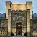 牛津馬爾邁松酒店(Malmaison Oxford)
