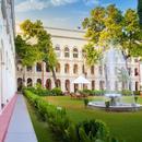 大帝國酒店(The Grand Imperial)