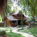 麗貝蛤蚧度假村(Gecko Lipe Resort)
