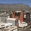 開普敦城市旅館(Cape Town Lodge Hotel)
