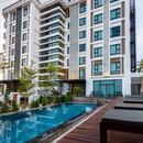 S公園設計酒店(S Park Design Hotel)