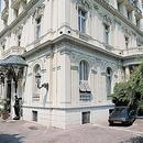旺多姆酒店(Hotel Vendome)