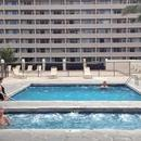麥樂天苑酒店(Maile Sky Court Hotel)