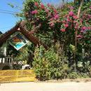 可可努斯花園度假酒店(Kokosnuss Garden Resort)