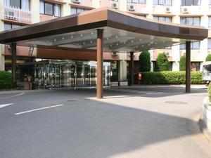 東橫INN-成田機場(Toyoko Inn Narita Kuko)