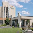 紐約布法羅機場千禧酒店(Millennium Buffalo)