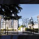 帕拉迪亞酒店(Hotel Palladia)