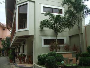 埃斯佩蘭薩酒店(La Esperanza Hotel)