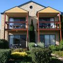 海景汽車旅館和公寓(Seaview Motel and Apartments)