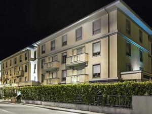 布拉諾大酒店(Grand Hotel Bonanno)