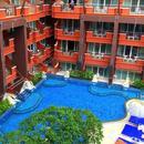 普吉島藍海度假酒店(Blue Ocean Resort Phuket)