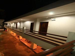 茉莉花的地方酒店(Jazmine's Place Palawan)
