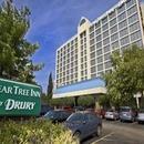 梨樹酒店-聯合車站(Pear Tree Inn Union Station)